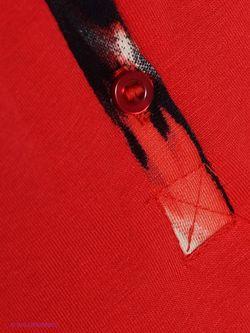 Домашние Костюмы CATHERINE'S                                                                                                              красный цвет