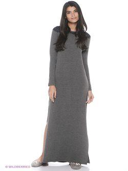 Платья PENYE MOOD                                                                                                              серый цвет