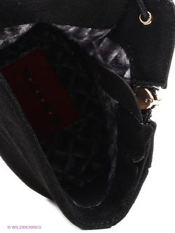 Ботинки Evita                                                                                                              черный цвет