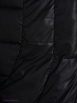 Пуховики Broadway                                                                                                              черный цвет