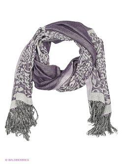 Платки Mavango                                                                                                              фиолетовый цвет