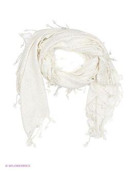 Платки Mavango                                                                                                              Молочный цвет