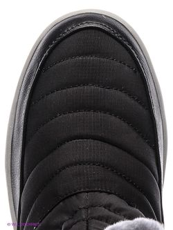 Сапоги Strobbs                                                                                                              черный цвет
