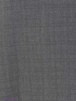 Платья PAROLE by Victoria Andreyanova                                                                                                              серый цвет