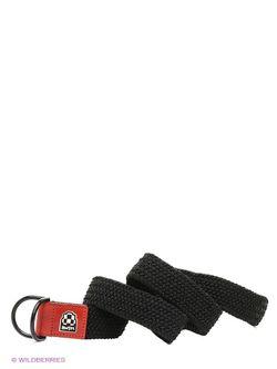 Ремни Dc Shoes Dcshoes                                                                                                              чёрный цвет