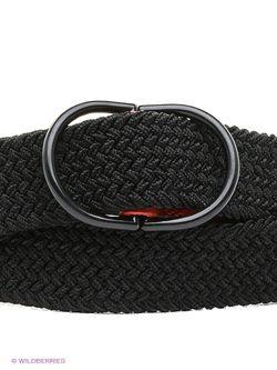 Ремни Dc Shoes Dcshoes                                                                                                              черный цвет