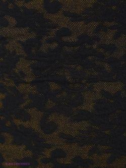 Платья TOPSANDTOPS                                                                                                              Горчичный цвет