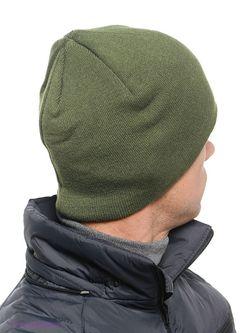 Шапки DARE 2B                                                                                                              зелёный цвет