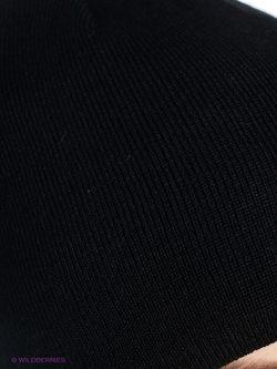 Шапки DARE 2B                                                                                                              черный цвет