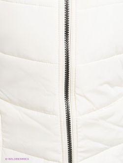 Куртки REGATTA                                                                                                              белый цвет