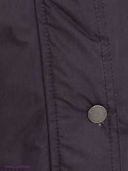 Куртки REGATTA                                                                                                              фиолетовый цвет