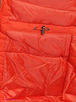 Куртки REGATTA                                                                                                              красный цвет