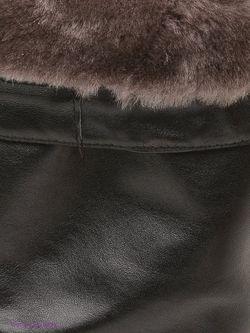 Сапоги BELWEST                                                                                                              черный цвет