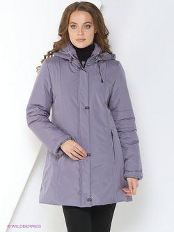 Куртки Maritta                                                                                                              фиолетовый цвет