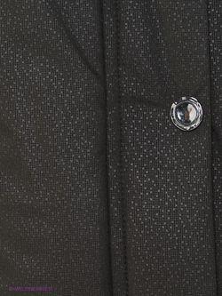 Куртки Maritta                                                                                                              черный цвет