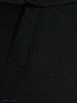 Брюки Maritta                                                                                                              чёрный цвет