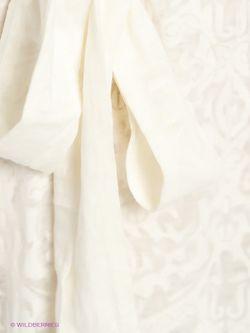 Халаты Balancelle                                                                                                              Кремовый цвет