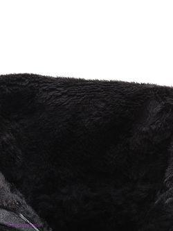 Сапоги Renaissance                                                                                                              черный цвет