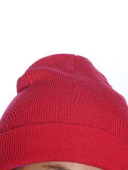 Шапки Roxy                                                                                                              розовый цвет