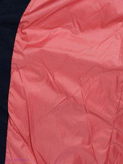 Пальто Roxy                                                                                                              синий цвет