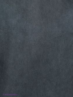 Футболка TOM TAILOR                                                                                                              серый цвет