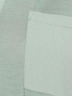 Кофточки TOM TAILOR                                                                                                              зелёный цвет