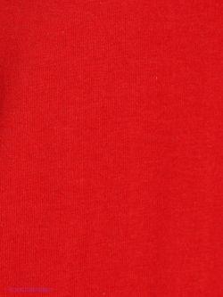 Свитеры TOM TAILOR                                                                                                              красный цвет