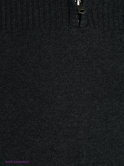 Свитеры TOM TAILOR                                                                                                              чёрный цвет