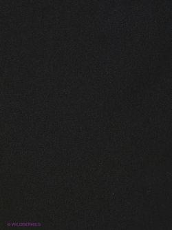 Брюки Compagnia Italiana                                                                                                              черный цвет