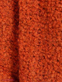 Кардиганы Compagnia Italiana                                                                                                              оранжевый цвет