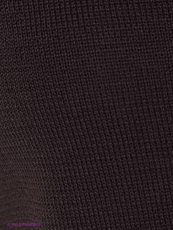 Свитеры Compagnia Italiana                                                                                                              коричневый цвет