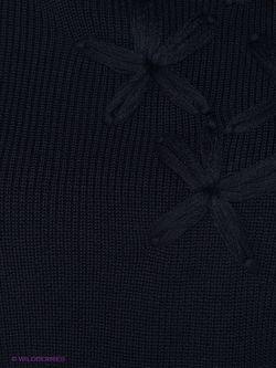 Свитеры Compagnia Italiana                                                                                                              синий цвет