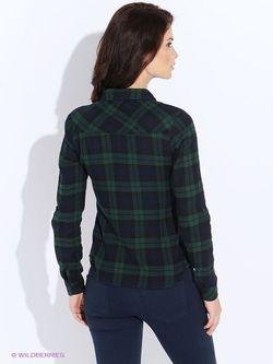 Блузки Tally Weijl                                                                                                              зелёный цвет