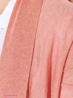 Кардиганы Tally Weijl                                                                                                              розовый цвет