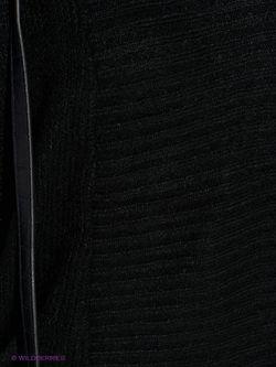 Кардиганы Tally Weijl                                                                                                              чёрный цвет