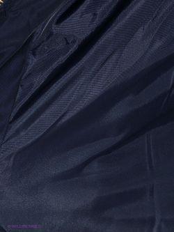 Куртки Tally Weijl                                                                                                              синий цвет