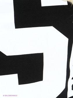 Толстовки Tally Weijl                                                                                                              черный цвет