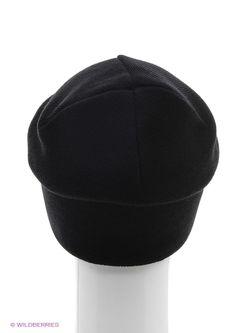 Шапки Levi's®                                                                                                              черный цвет