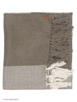 Платки Levi's®                                                                                                              серый цвет