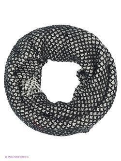Шарфы Levi's®                                                                                                              чёрный цвет