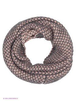 Шарфы Levi's®                                                                                                              розовый цвет