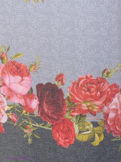 Платья Наталья Новикова                                                                                                              серый цвет
