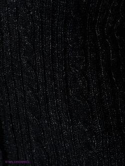 Жакеты Sela                                                                                                              черный цвет