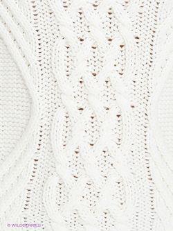 Джемперы Sela                                                                                                              Молочный цвет