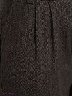 Брюки Sela                                                                                                              серый цвет
