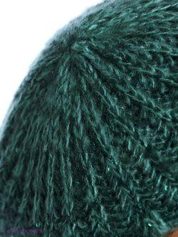 Шапки Broadway                                                                                                              зелёный цвет