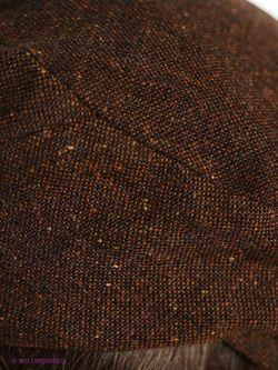 Кепки Level Pro                                                                                                              коричневый цвет