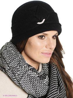 Шляпы Avanta                                                                                                              черный цвет