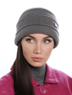 Шляпы Avanta                                                                                                              серый цвет