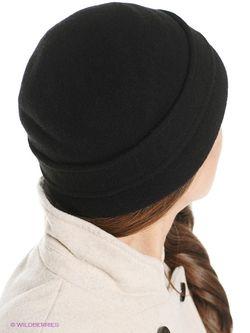 Шляпы Avanta                                                                                                              чёрный цвет